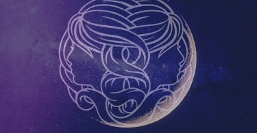 june new moon astrology