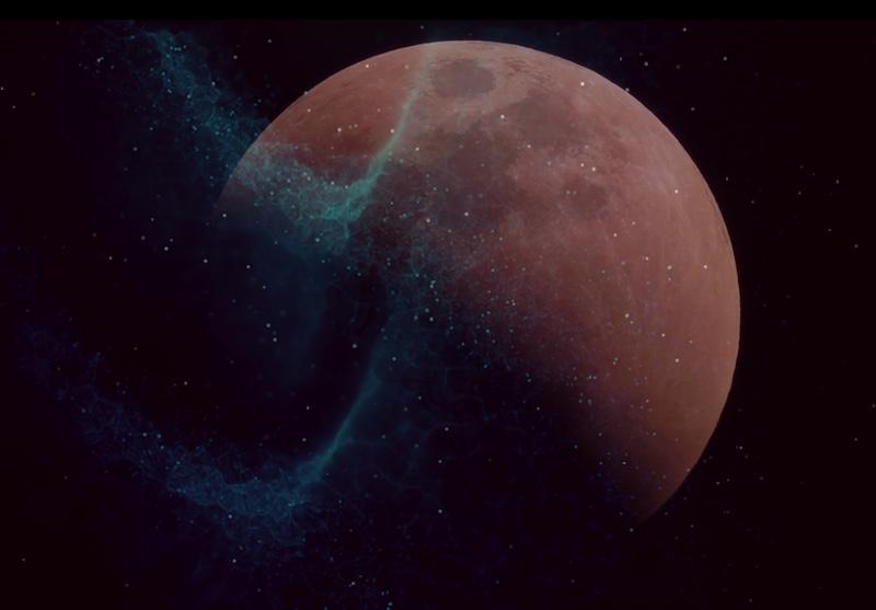 july lunar eclipse astrology 2018