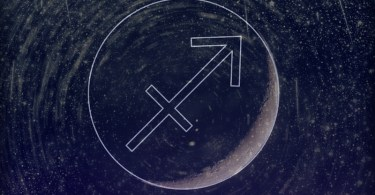 december new moon astrology