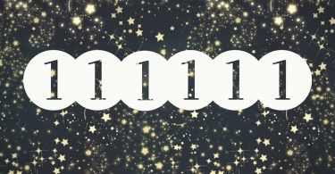 november 11 meaning
