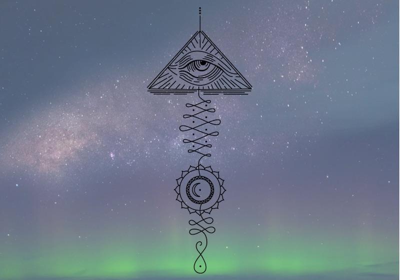 sabian symbols
