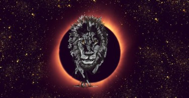blood moon eclipse january 2019