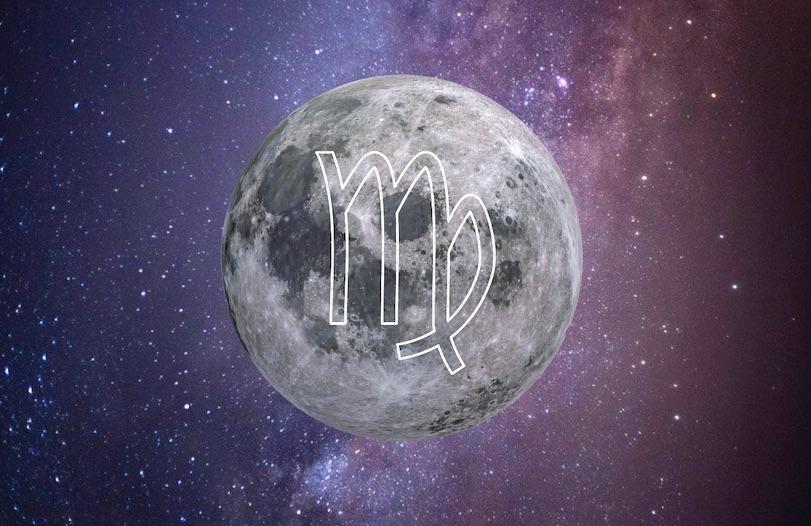 3 february full moon astrology