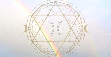 pisces new moon ritual