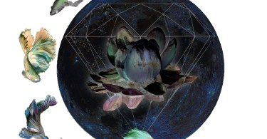 march new moon astrology