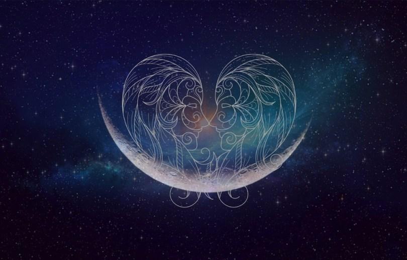 gemini new moon ritual