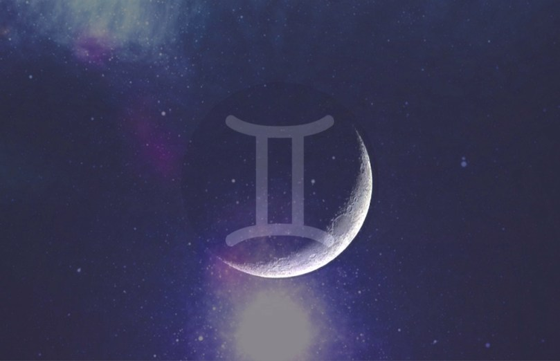 New Moon June 2019 Intuitive Astrology: June New Moon 2019   Forever Conscious