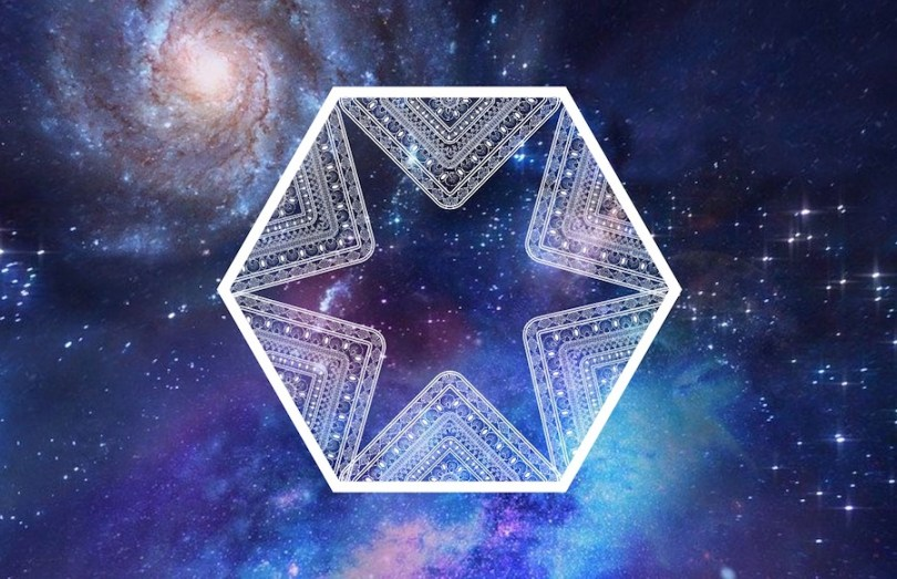 Intuitive Astrology Forecast June 2019 - Forever Conscious
