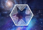 june astrology 2019