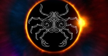 july solar eclipse astrology 2019