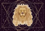 lionsgate portal ritual