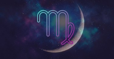 august new moon astrology 2019