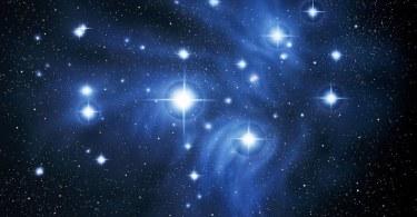 pleiades astrology
