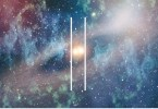 november astrology 2019