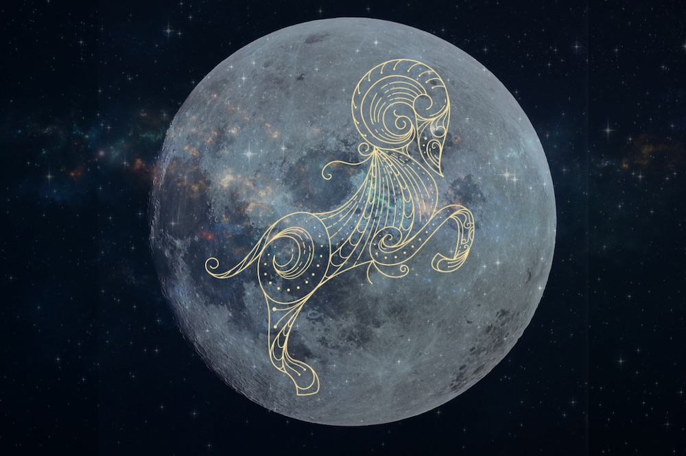 27 march 2020 new moon astrology