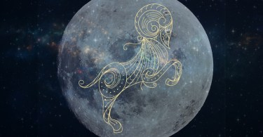 october full moon astrology 2019