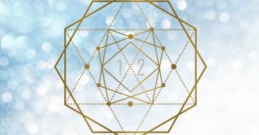 december astrology 2019