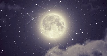 gemini full moon ritual