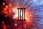 astrology february 2020
