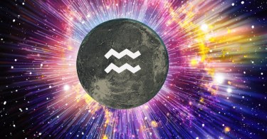 january new moon astrology 2020