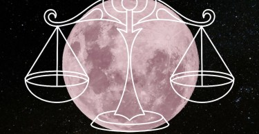 libra full moon ritual april 2020