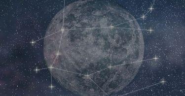 gemini new moon may 2020