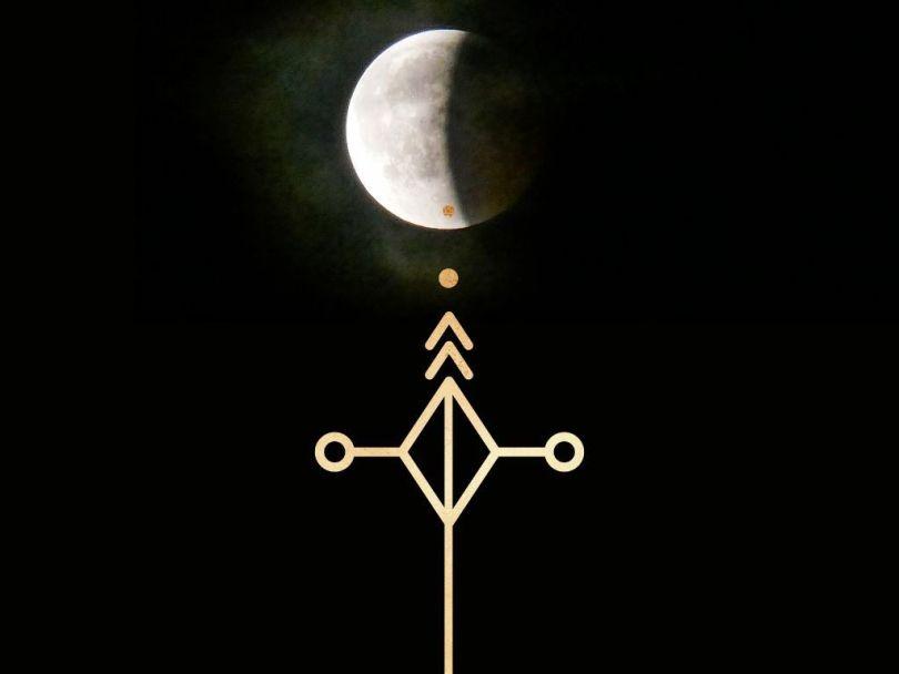 sagittarius lunar eclipse ritual 2020