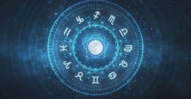 sabian symbols compatibility