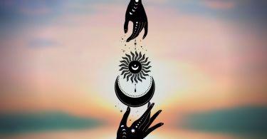 solstice spiritual significance 2020