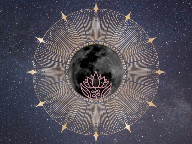 virgo new moon astrology september 2020