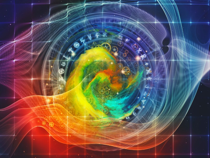 The Cosmic and Spiritual Significance of December 21, 2020 - Forever  Conscious