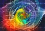 December 21 spiritual meaning