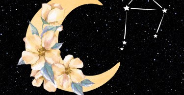 Libra new moon astrology October 2020