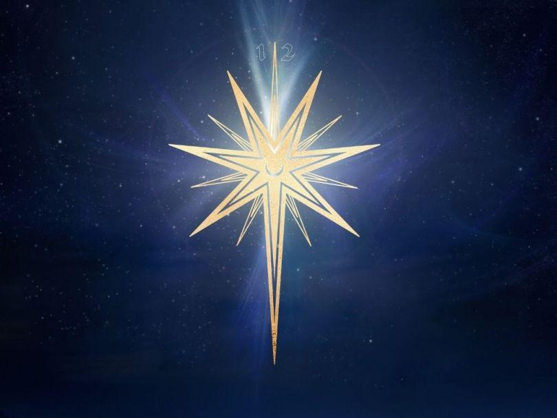december astrology 2020