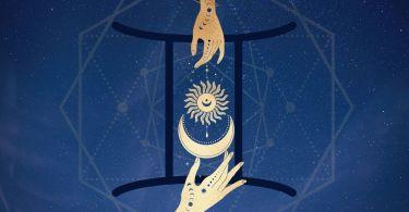 gemini lunar eclipse ritual november 2020