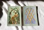 weekly tarot article