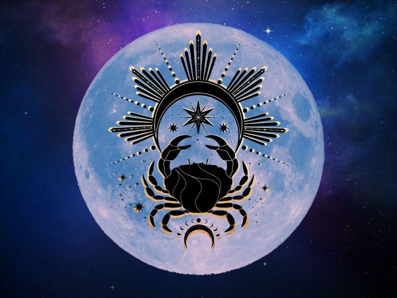 cancer full moon astrology december 2020
