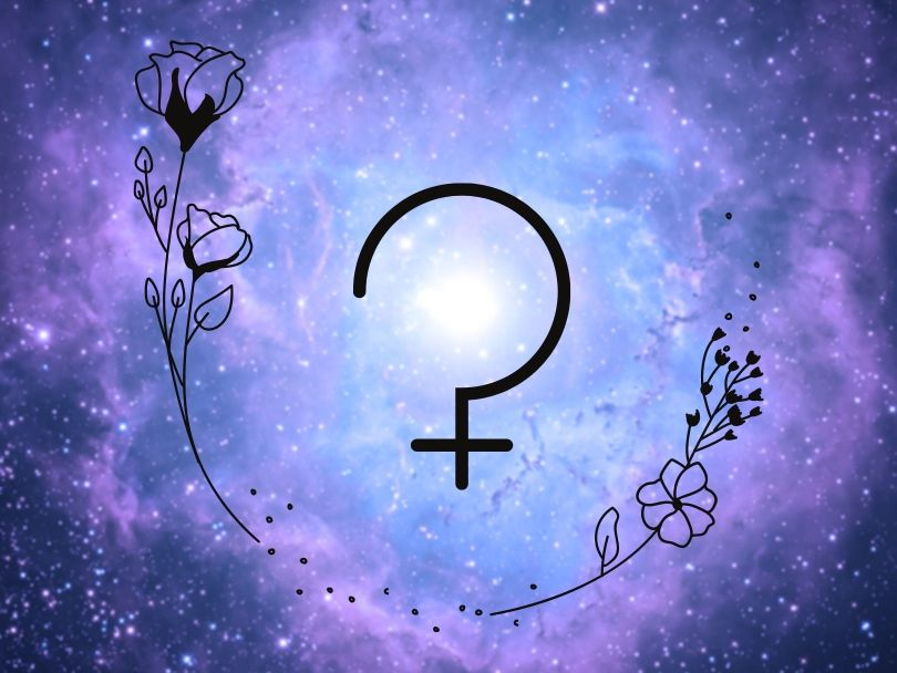 ceres astrology
