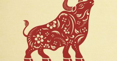 chinese astrology year of the ox 2021