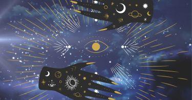 february astrology 2021