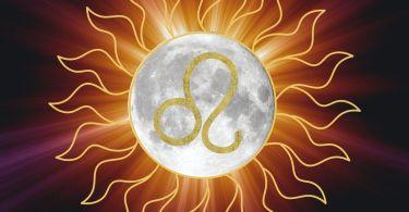 leo full moon ritual 2021