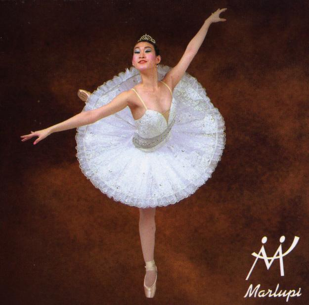 Ballet Marlupi