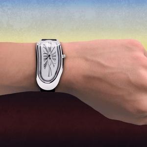 Melting Watch