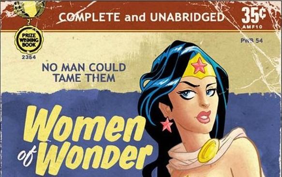 wonder-woman-pulp-banner