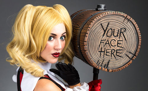 harley_quinn_cosplay_featured