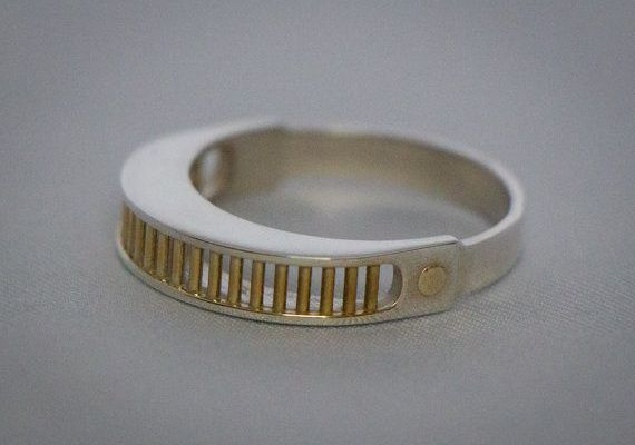 geordi la forge visor ring