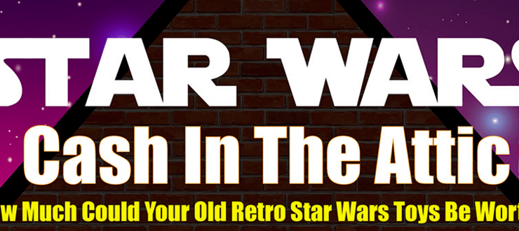 retro star wars toys worth