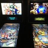 Arcade Expo 4.0 Pinball FX 1