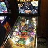Arcade Expo 4.0 Pinball FX 2