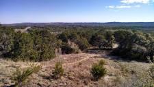 Texas-hillcountry
